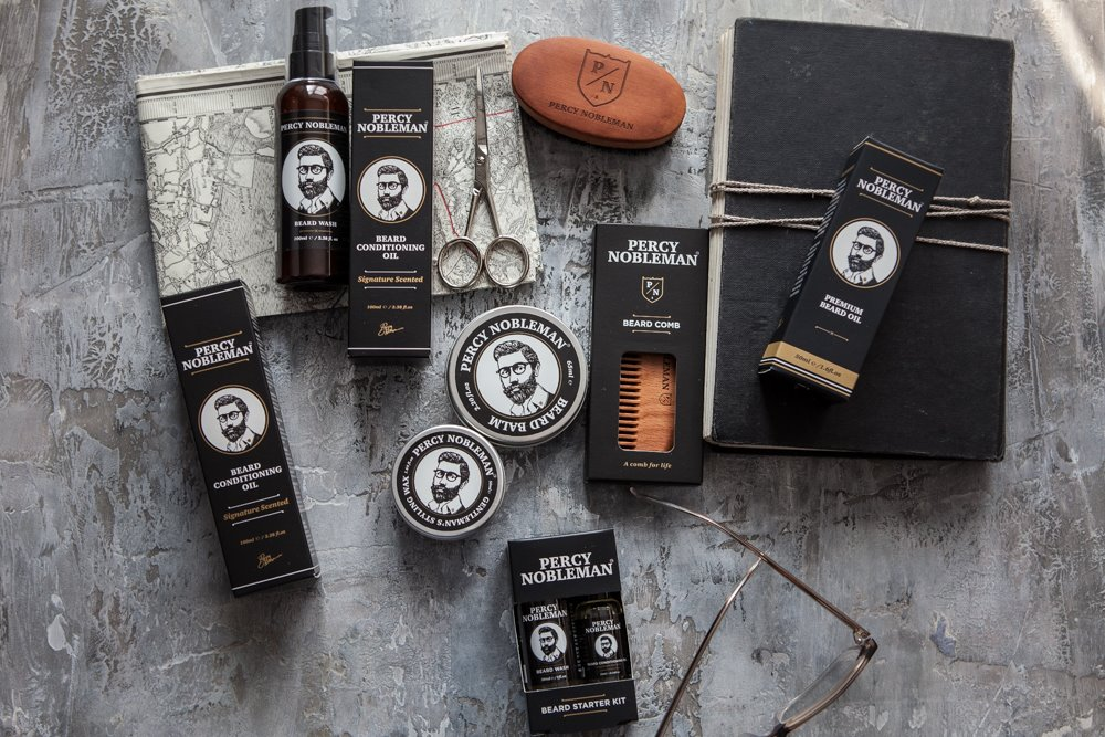 6 Essential Men S Grooming Brands For You In 2019 The Coolector