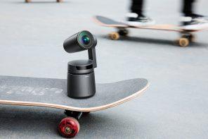 OBSBOT Tail Camera