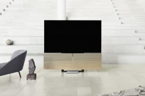Beovision Harmony Television