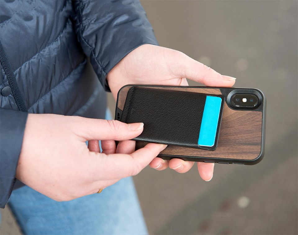 the latest eb026 72d90 Mous Phone Cases | The Coolector
