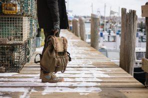 RUITERTASSEN Career Bags