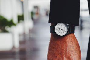 TSOVET SVT-RM40 Watch