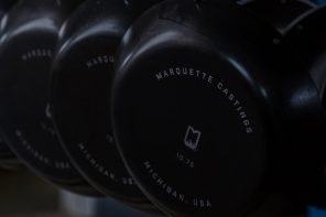 Marquette Castings Cookware