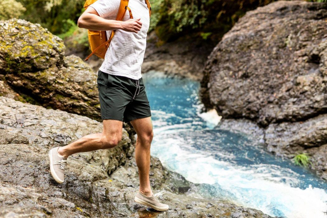 5 of the best Menswear Brands on Huckberry | The Coolector