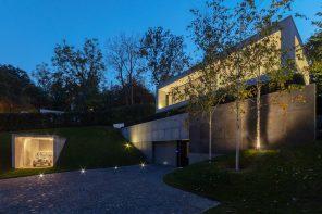 Villa Cinquecento