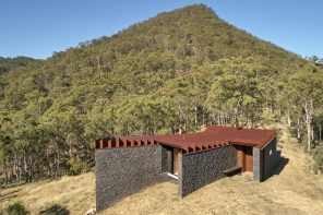 Bellbird Retreat House