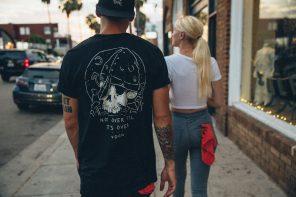 Vardagen T-shirts