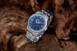 Brellum Watches