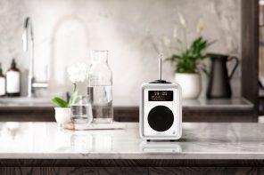 Ruark Audio R1 Deluxe BlueTooth Radio