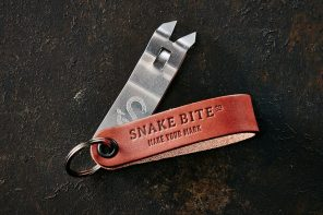 Snake Bite Co EDC Essentials