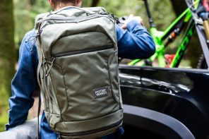 6 of the Best Backpacks for Winter and Spring Adventures