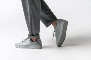 JAK Footwear