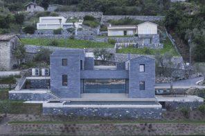 Villa Molli