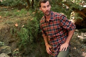 6 of the best button down shirts for under $100