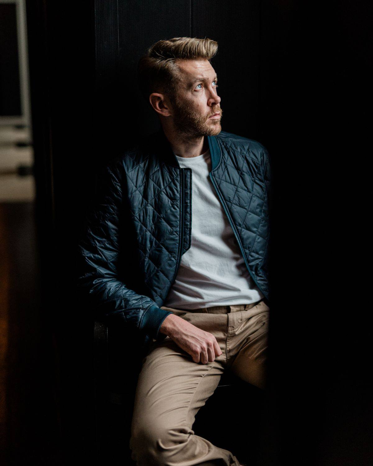 10 Of The Best Menswear Brands For 2020 The Coolector