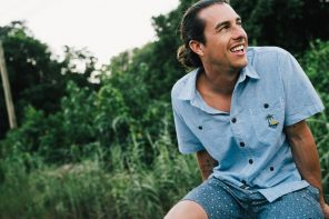 6 of the Best Short Sleeve Shirts from Howler Brothers