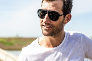 6 of the Best Men's Sunglasses for Summer