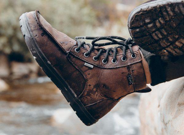 lems boots