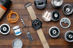 One Eleven X VSSL Field Survival Watch