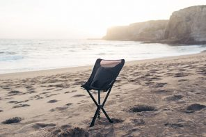 Campster Camping Chair