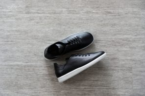 Oliver Cabell Merton Sneakers