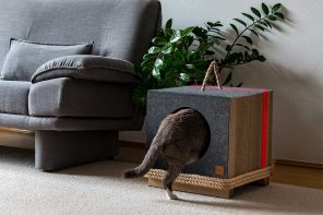 Mioou Cat Furniture