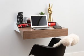 6 of the best desks for your home office
