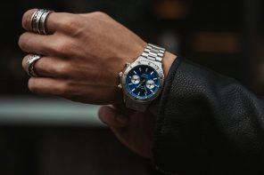5 of the Best Filippo Loreti Watches