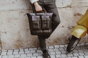 Beara Beara Backpacks
