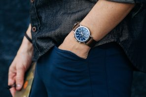 8 of the best men's watches for everyday wear