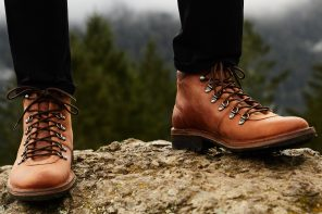 10 Best Bargains from Huckberry Winter Sale