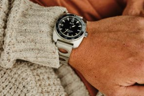 6 of the best adventure watches for men
