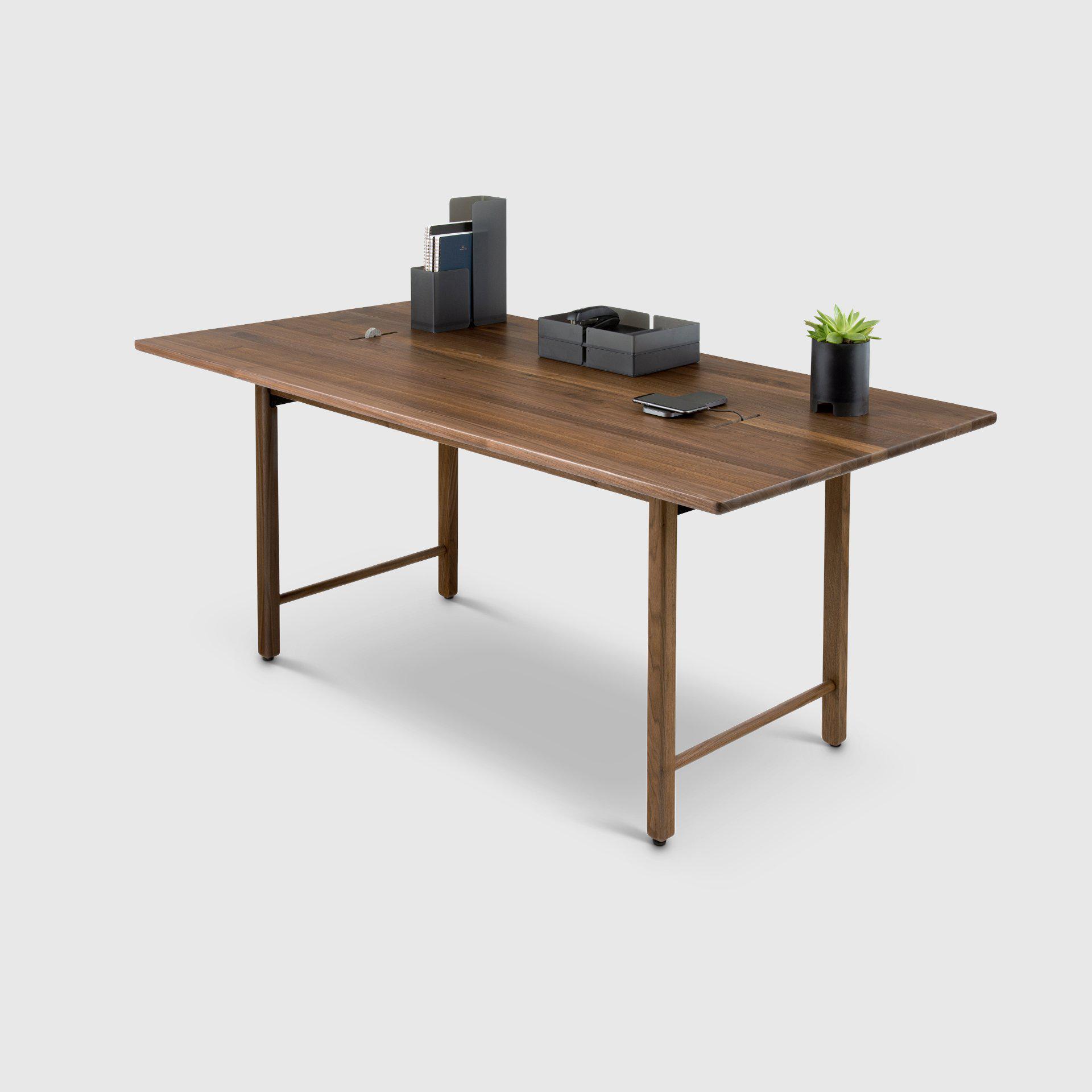 Artifox Modern Table