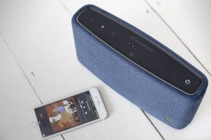 Cambridge Audio Yoyo Portable Bluetooth Speaker