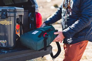 8 of the best backpacks for summer adventures
