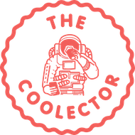 The Coolector | Online Men's Lifestyle Magazine | Design, Gear & Fashion - The Coolector